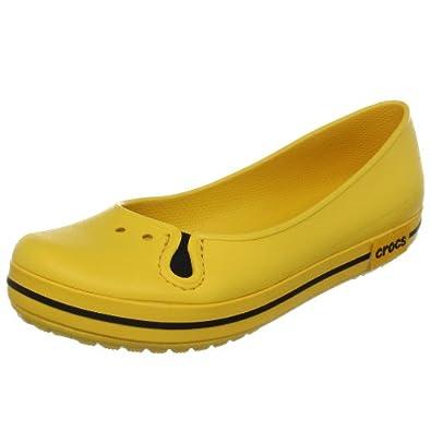 New Amazoncom Crocs Women39s Sanrah Sandal Shoes