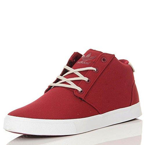 Adidas OriginalsForay Q22965