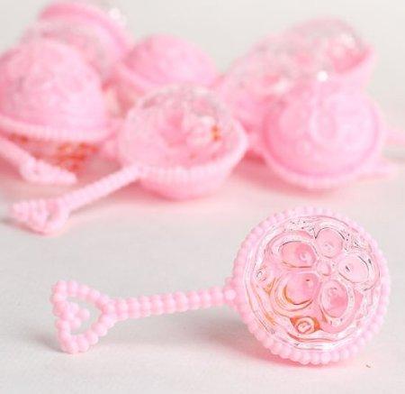 Baby Boy Diaper Rash front-1065371