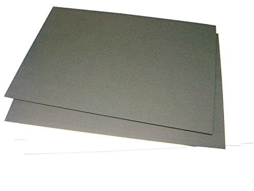 gator-board-black-24x36-10