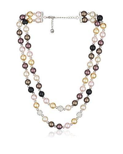 Oliver Weber Collar Luxury