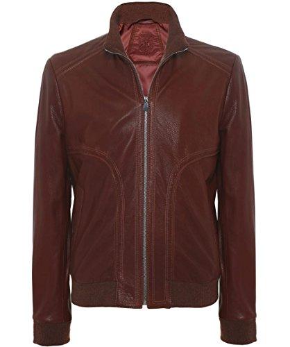 corneliani-chaqueta-cazadora-de-cuero-bronceado-50