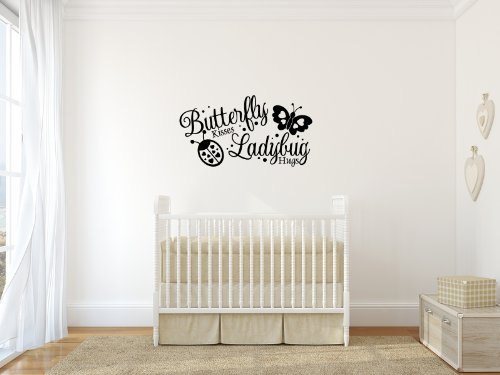 Low Cost Baby Furniture front-1053580