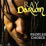 Peoples Choice Darwin Ray