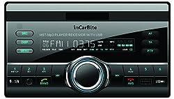 See InCarBite DDM-101 Universal 2-Din Dash Docking Multi-Media System Details