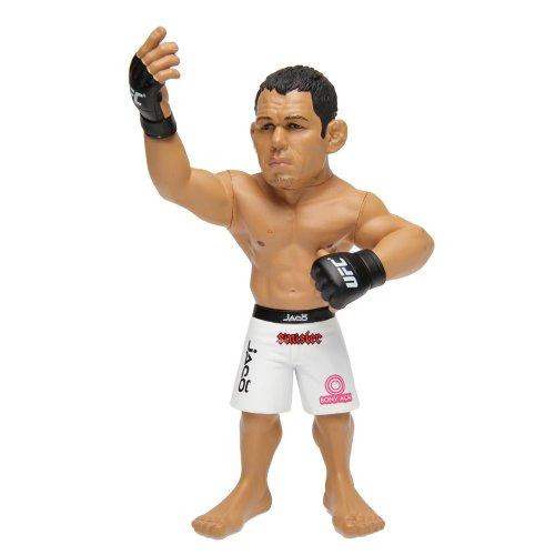 UFC Ultimate Collector - Antonio Rodrigo Nogueira