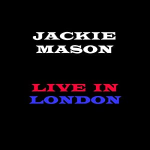 Jackie Mason: Live In London | [Jackie Mason]