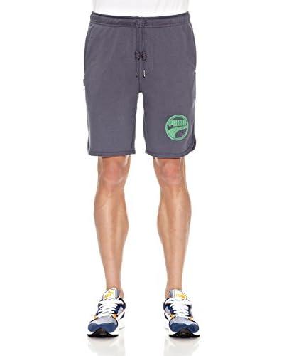 Puma Short Athl.Sweat