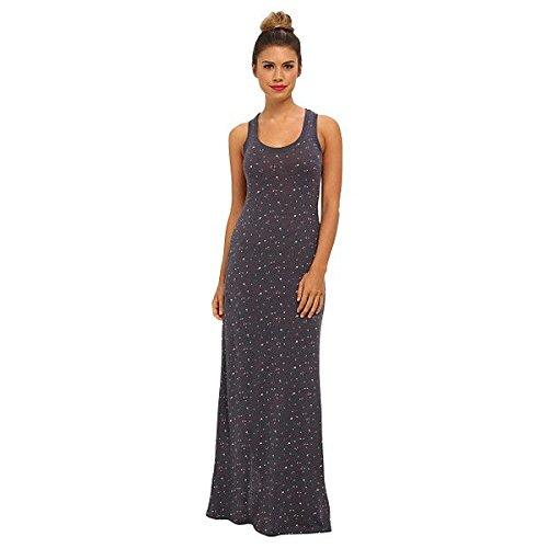(オルタナティヴ) Alternative レディース ドレス パーティドレス Printed Monroe Maxi Dress 並行輸入品