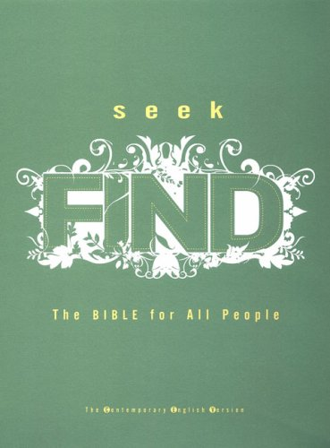 seek-find-the-bible-for-all-people-contemporary-english-version