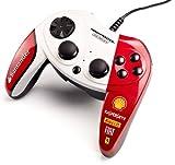 Thrustmaster Ferrari F1 Italia Dual Analog Gamepad (PC)