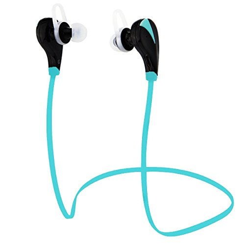 Wireless Stereo Noise Cancelling Earbuds