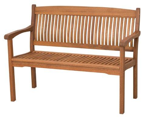 gartenbank selber bauen do it yourself anleitung. Black Bedroom Furniture Sets. Home Design Ideas