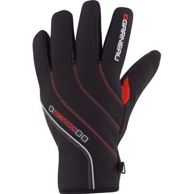 Buy Low Price Louis Garneau Tornado Cycling Gloves (B002LLJCL4)