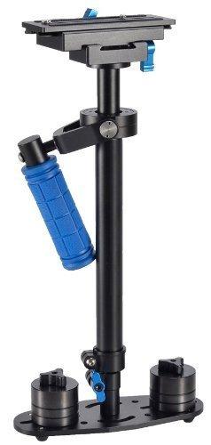 eimo-stabilisateur-en-fibre-de-carbone-pour-camera-dslr-dv-60-cm
