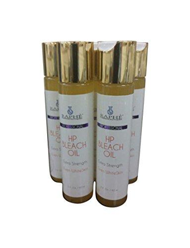 5-high-potency-skin-bleaching-oil2oz-60ml-plus-free-30ml-melanin-blocker-contains-vitamin-c-30-15-so
