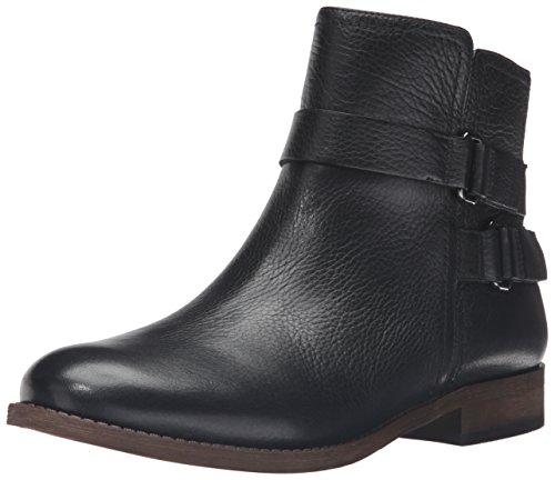 franco-sarto-womens-l-harwick-ankle-bootie-black-8-m-us