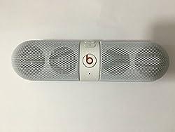 Zeel Enterprise B6 Bluetooth Speaker