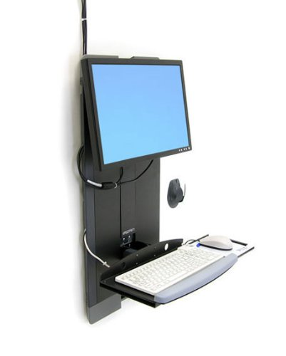ergotron-styleview-vertical-lift-workstation-for-high-traffic-areas-black