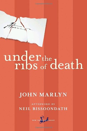 Under the Ribs of Death