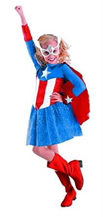 Amazon.com: American Dream Girl Classic: Clothing