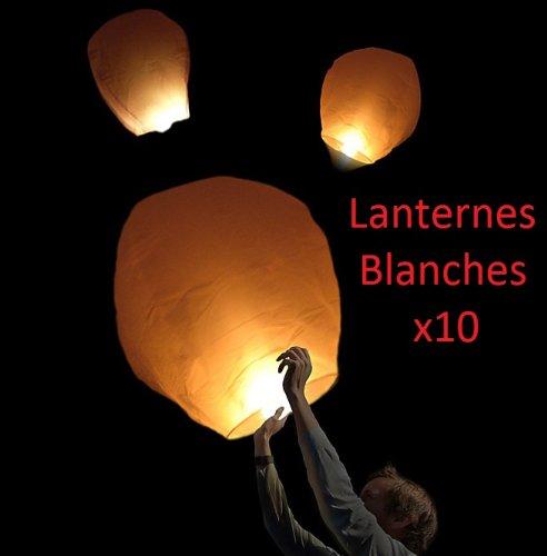 juego-de-10-lamparas-voladoras-chinas-para-fiestas-momentos-romanicos-y-magicos-biodegradables