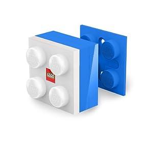 レゴグッズ照明の通販ショップ