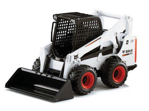 bobcat-s750-skid-steer-loader-1-25-by-bobcat-6988732