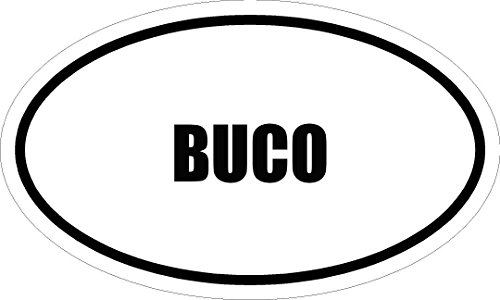 6-buco-name-oval-euro-style-magnet-for-any-metal-surface