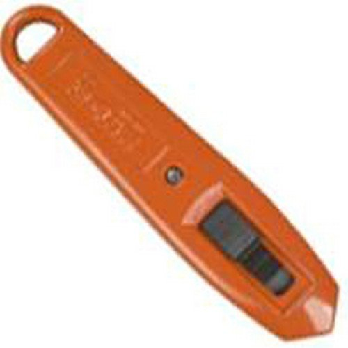 Self Retracting Utility Knife