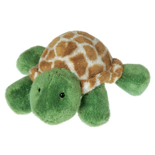 Mary Meyer PufferBellies Turtle Plush animal
