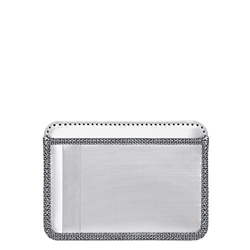 stewart-stand-rfid-blocking-credit-card-case-id-silver