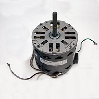 1468 235p a oem upgraded furnace blower motor 1 2 hp 115 for York furnace blower motor replacement cost