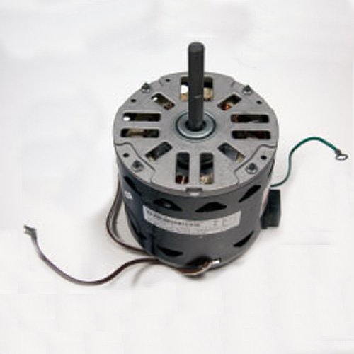 S1-1468-235P/A - Oem Upgraded York Furnace Blower Motor 1/2 Hp 115 Volt