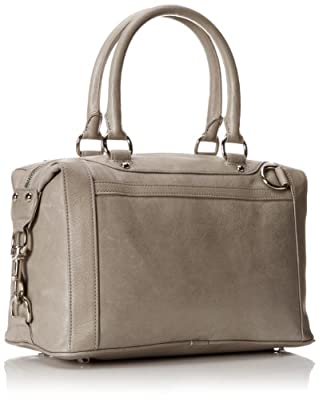 Rebecca Minkoff MAB Mini Satchel Handbag