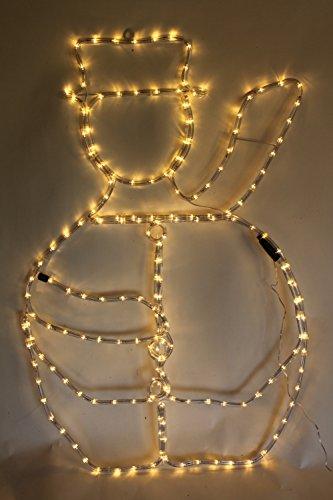 grande-silhouette-lumineuse-a-led-blanches-en-forme-de-bonhomme-de-neige-utilisation-en-interieur-et