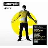#Hits [Explicit]