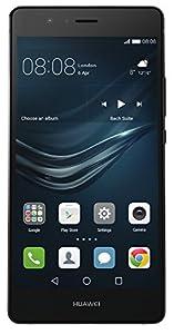 di HuaweiPiattaforma:Android(195)Acquista: EUR 299,90EUR 228,0055 nuovo e usatodaEUR 215,00