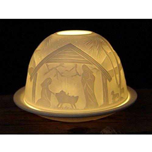 hellmann-versand-starlight-tealight-lithophane-candle-holder-manger-scene-248