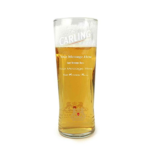 tuff-luv-personalised-engraved-pint-beer-glass-glasses-barware-ce-20oz-568ml-carling