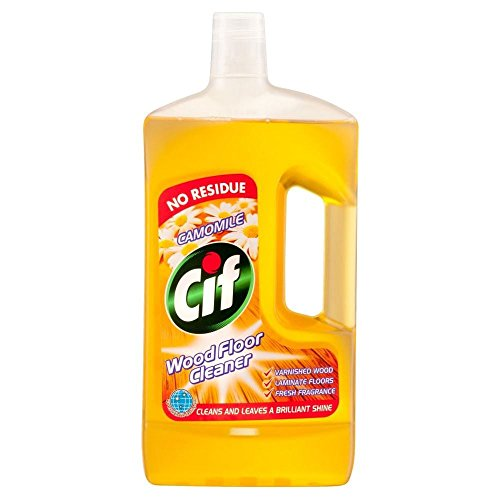 cif-camomile-wood-floor-cleaner-1l-pack-of-2