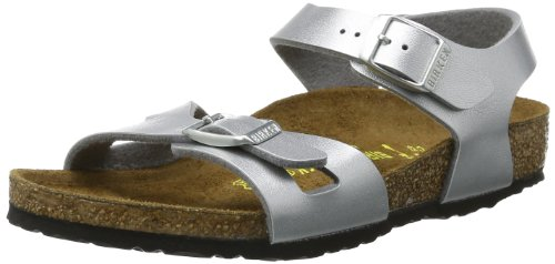 birkenstock-rio-unisex-child-sandals-silver-3-uk-34-eu