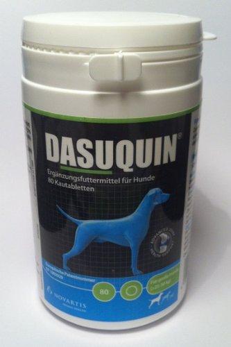 dasuquin-80-kautabl-24-g-fur-grosse-hunde-uber-25-50-kg