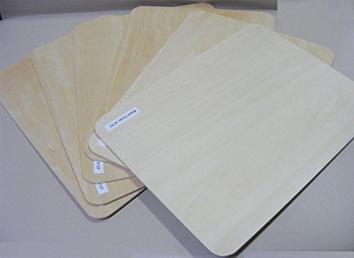 wooden-modelling-boards-ideal-for-dough-play-doh-clay-crafts-plywood-cutting-board-26cm-x-20cm-pack-