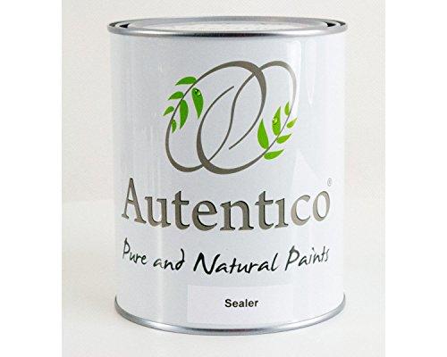 autentico-sealer-for-use-with-autentico-velvet-wall-paints-1l