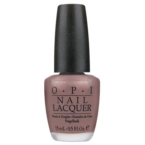 OPI ネイルラッカー R58 15ml COSMOーNOT TONIGHTーHONEY