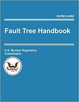 NASA Fault Tree Handbook (page 2) - Pics about space