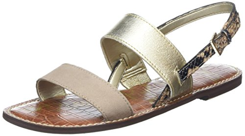 sam-edelman-georgiana-sandales-femme-beige-beige-putty-wayne-nubuck-jute-tum-41