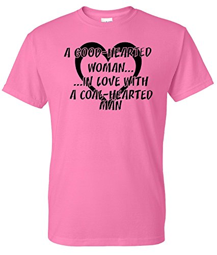good-hearted-woman-pink-t-shirt