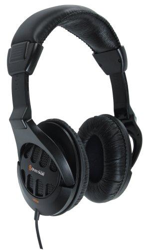 Konig OnStage Multi Functional DJ Headphone